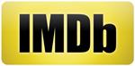 imdb films logo