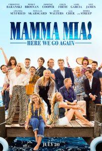 MAMMA-MIA-2-Here-We-Go-Again