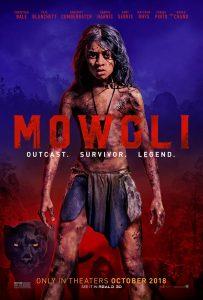 Mowgli-Legend-of-the-Jungle
