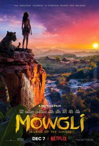 Mowgli-Legend-of-the-Jungle-Netflix