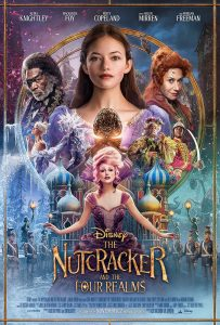 The_nutcracker_and_the_four_realms_poster