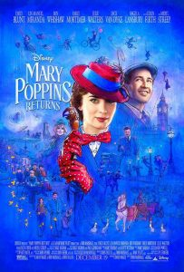 mary-poppins_returns-filmposter