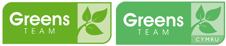 Greens-Team-Logo-Regional