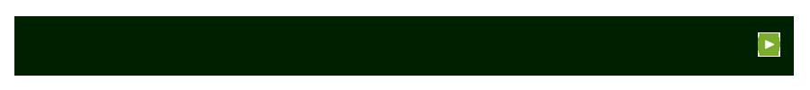 Greens-Team-client-logos-2
