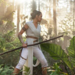 Rise-of-Skywalker-Greens-Team-Landscape-image-2