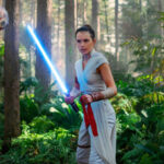 Rise-of-Skywalker-Greens-Team-Landscape-image-3